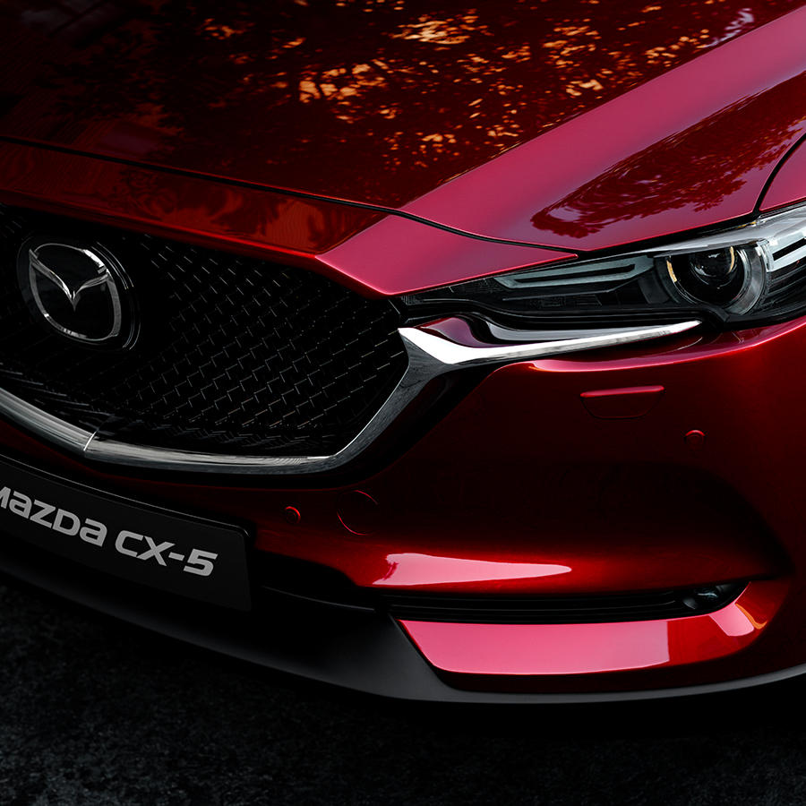 https://gp-autoservice.mazda.at/wp-content/uploads/sites/39/2018/08/900x900_image_cx5_front.jpg